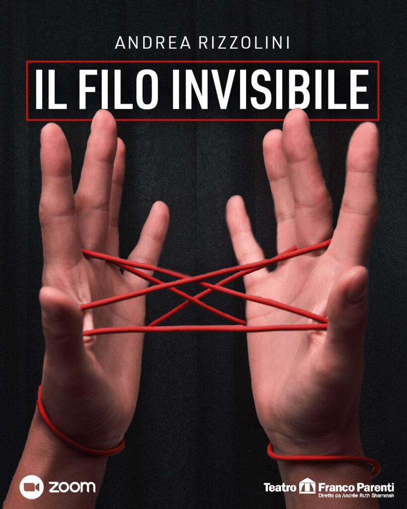 Filo invisibile Franco Parenti